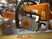 STIHL Chainsaw MS 250